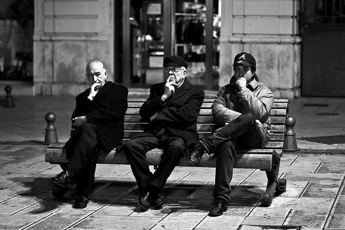 I tre pensatori a finestra carmen consoli claudia - Accordi a finestra carmen consoli ...