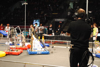 2011-04-01 at 17-53-36 (1) | by holytrinityrobotics