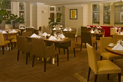 Exclusive Hotels London