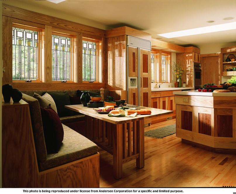 Replacement Kitchen Windows zitzatcom