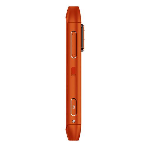 nokia n8 orange profil nokia n8 orange profil nouveau. Black Bedroom Furniture Sets. Home Design Ideas