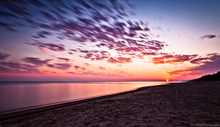 Indiana Dunes National Lakeshore (Explore) | by Eric Hines Photography