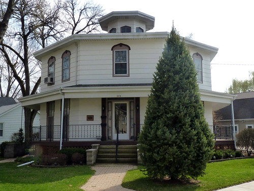 Image Result For Wilmington Il Building