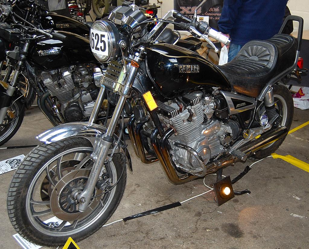 ... Array - yamaha xj750 maxim the yamaha xj750 is a motorcycle by th u2026  flickr rh