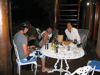 da boys enjoying a braai 0105 | by jackie.during