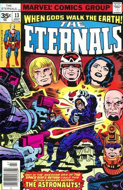 eternals13