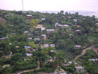Visit to Haiti | by UN Special Rapporteur on Adequate Housing