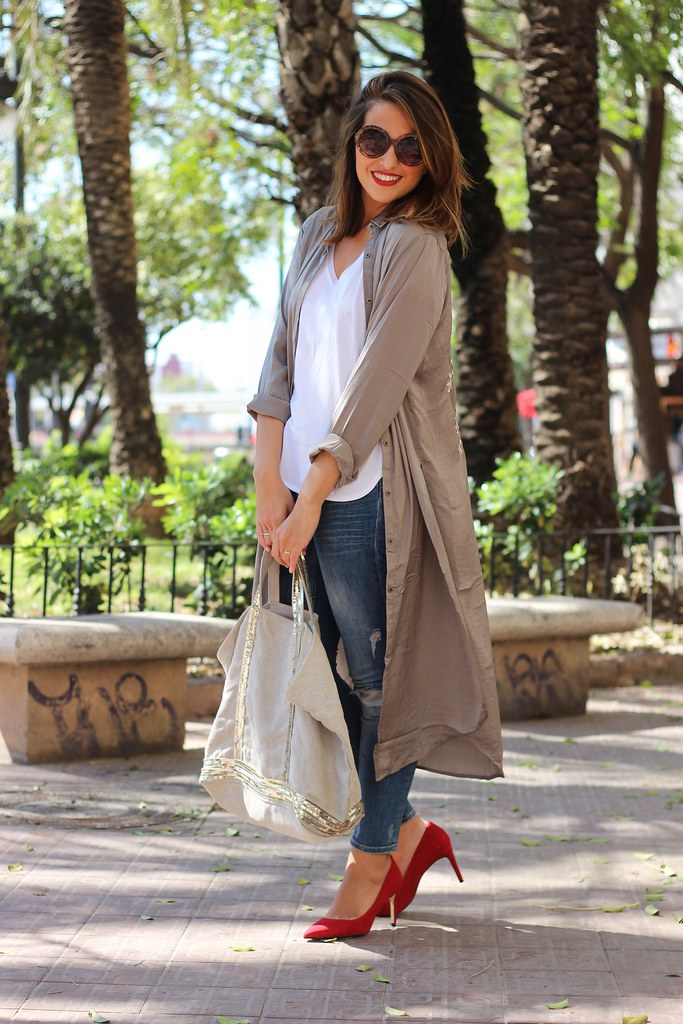 Stilettos rojos_ Rojo Valentino Blog (34)