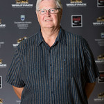 Ken Olynyk (16-17 Snucins)