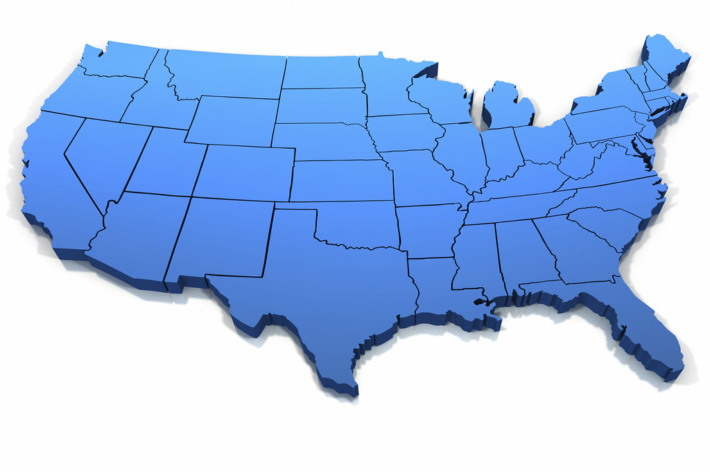 Us Map Icon Us Map Icon WwwFindmyCompanycom Stathis Edel - Us map state lines