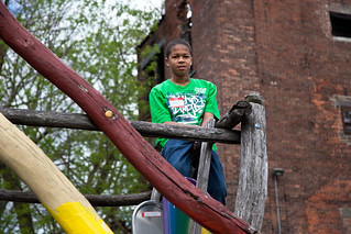 South End Earth Day 2011 - Albany, NY - 2011, Apr - 36.jpg | by sebastien.barre