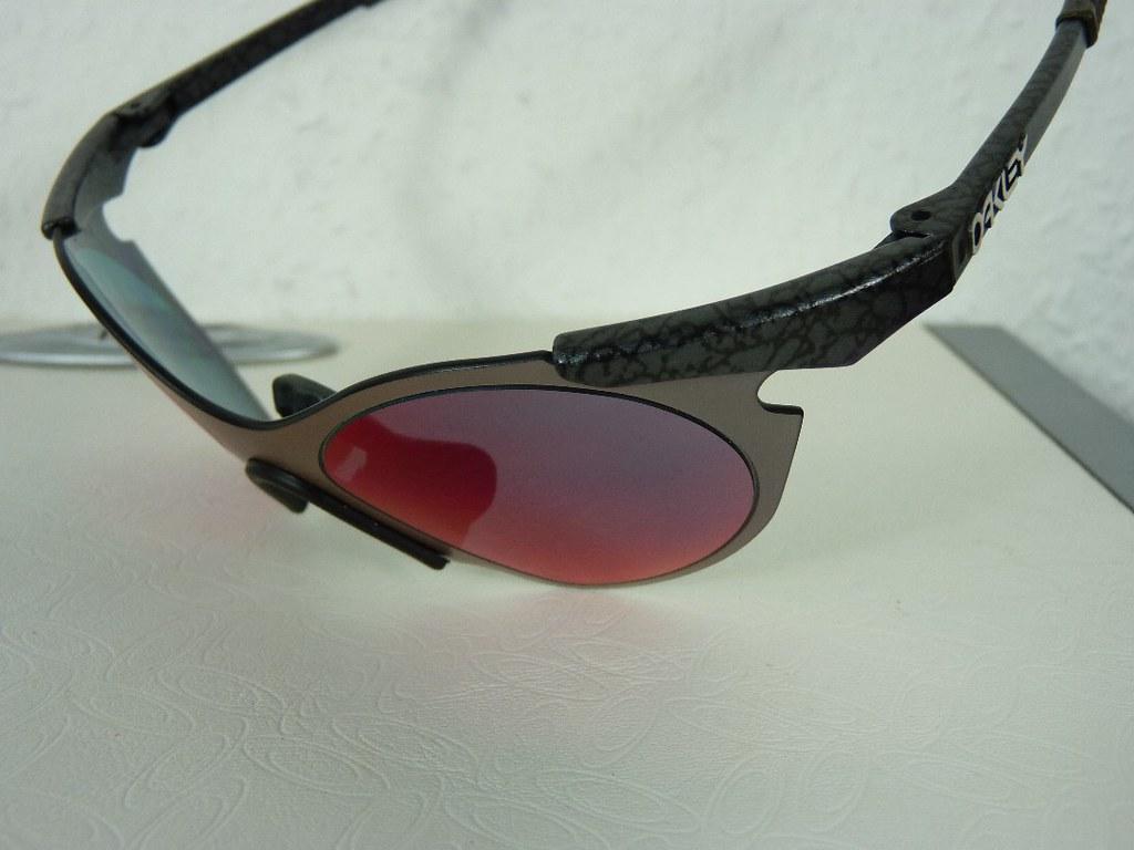 oakley sub zero sunglasses for sale  oakley sub zeros