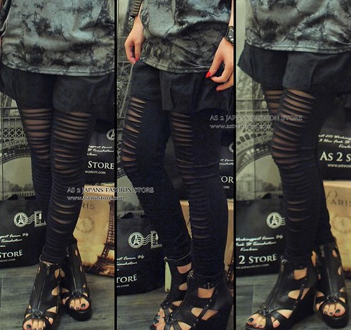 Fashion Leggings Online Australia