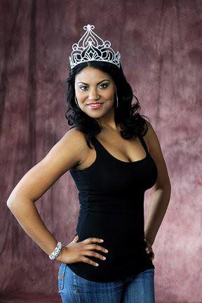 Suchergebnis auf Amazonde fr: Fame Black & Miss Glo
