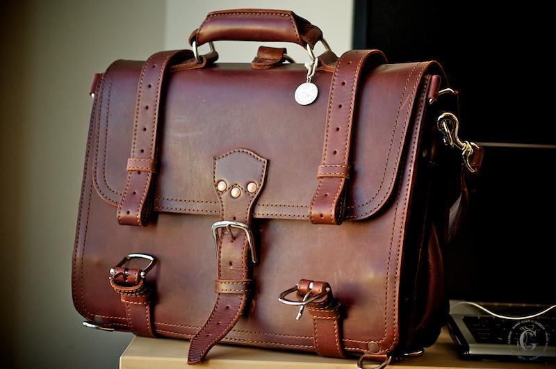 1000  images about Saddleback Leather on Pinterest | Saddleback ...