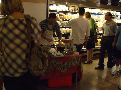 Whole Foods Jenkintown Pa