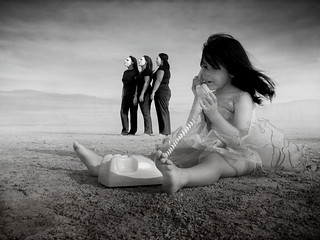 catarsis | by saul landell