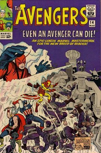 avengers014