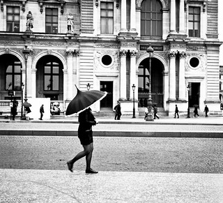 LE parapluie | by photo & life
