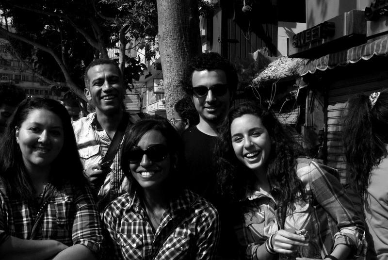 dsc 1661 1 group photos hossam el hamalawy 3arabawy mo flickr