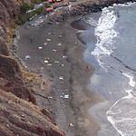 Nudist Beaches on Tenerife