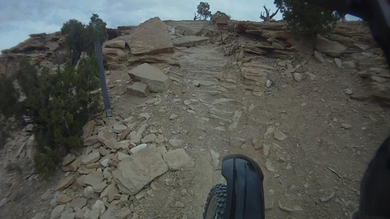 Utah Moto Trails Dirt Bike And Atv Trails Waterfall