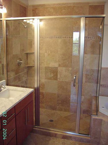 Bathroom Remodeling | by G&G Home, Inc.