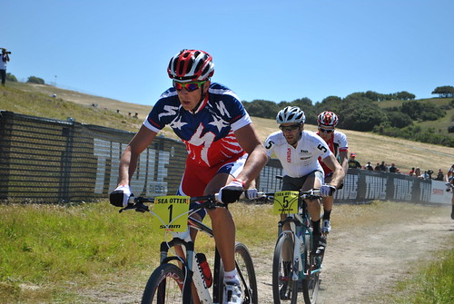 Sea Otter 2011 4 | by ClifBar&Co