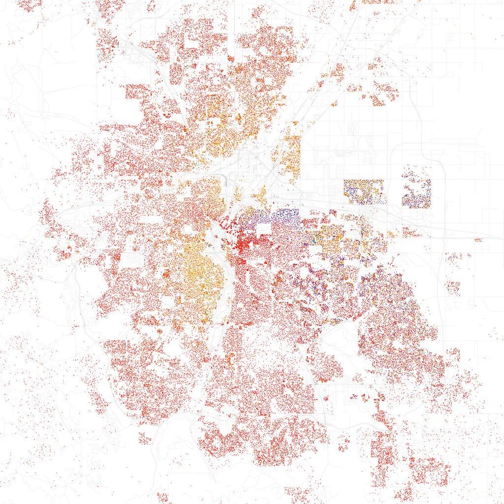 Denver Demographic Map on denver postal map, denver colorado population map, denver economic map, denver crime map, denver population statistics, denver race map, denver health map, denver colorado map by county, denver historical map, denver neighborhood demographics, denver racial map, denver growth map, denver geographic map, denver neighborhood map, denver colorado texas, denver culture map, denver zip code map, denver land use map, denver area demographics, denver income map,