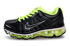 jordan nike shoes c122cf0263e