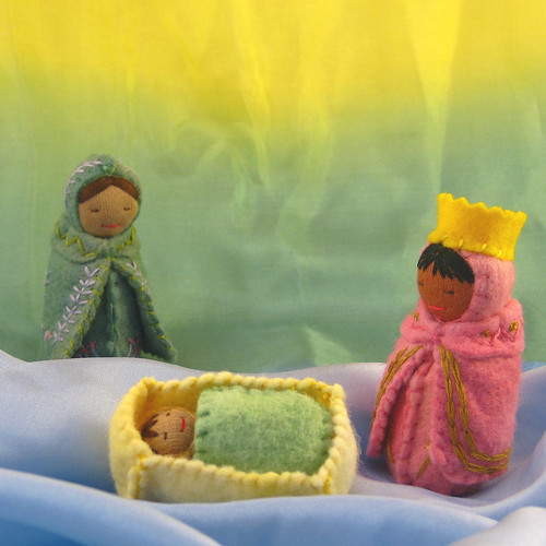 Image Result For Miriam And Moses