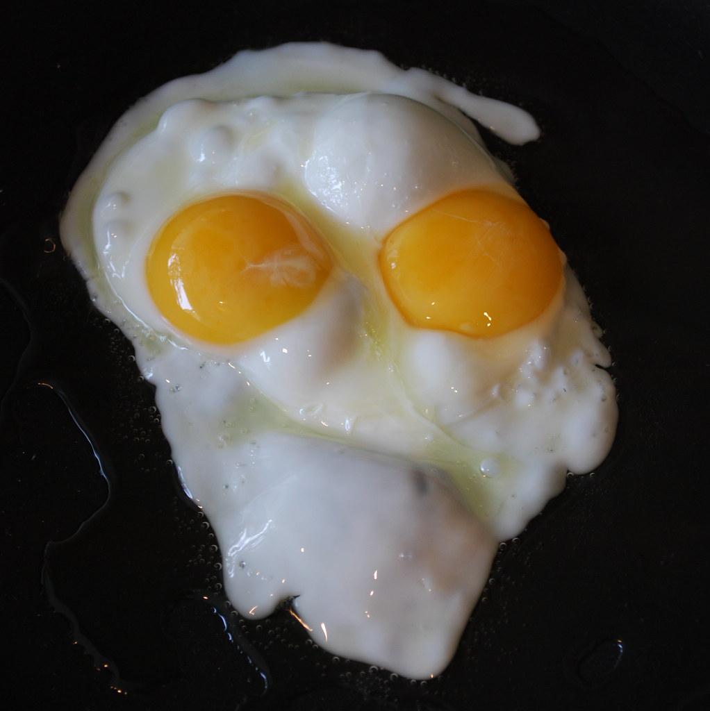 yolk Avatar