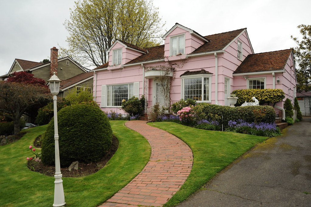 Image result for sell house flickr