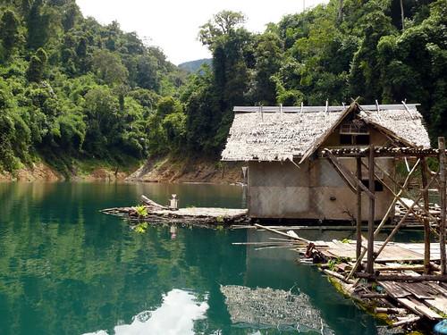 Thai Food Lake Forest Park Wa