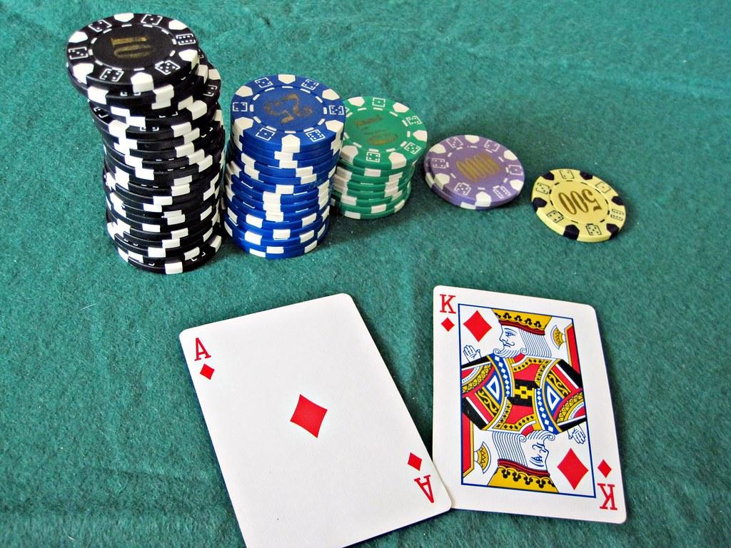 Картинки по запросу Blackjack Casinos in UK