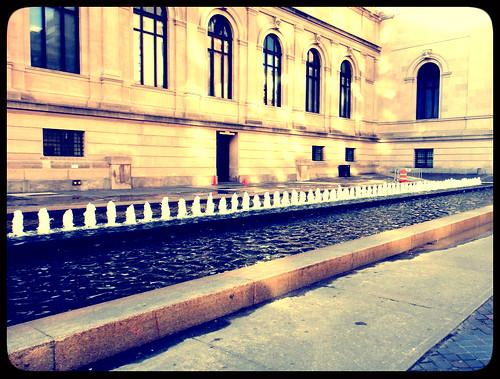 metropolitan museum of modern outsi flickr
