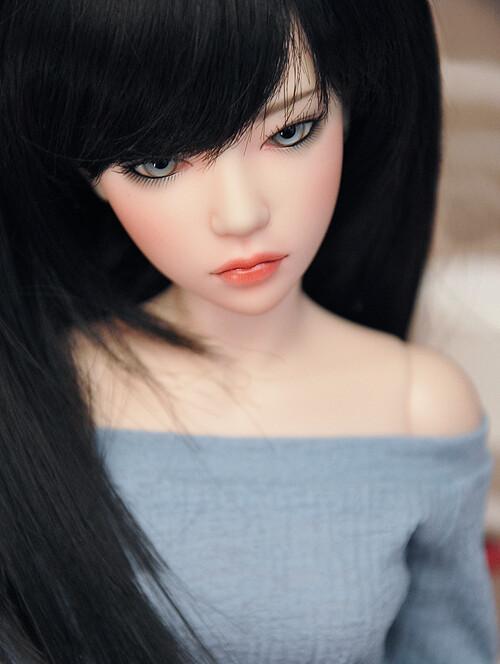perfect girl pic