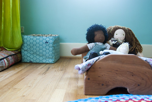 dolls from growing up sew liberated | by sew liberated