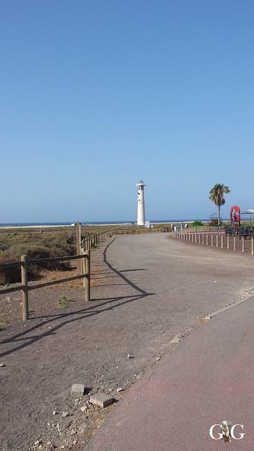 Fuerteventura vom 03.09.-22.09.1638