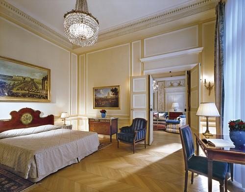 Nh Hotel Paris Zentrum