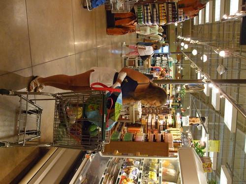 Whole Foods Jenkintown Hours