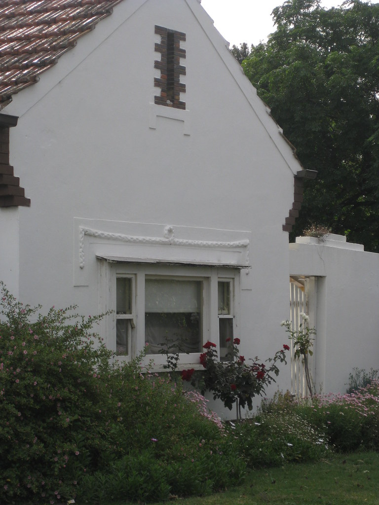 Deco cottage bingham cottage rental new bathroom - Cottage anglais connecticut blansfield ...