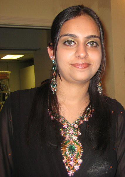 Karachi sexy girls pictures