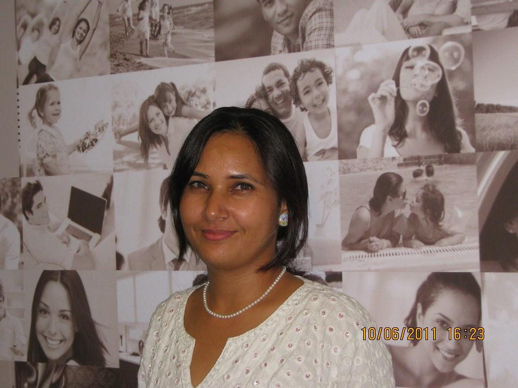 Deepa Bisht, Manager, 97655 50840, deepa.bisht@koltepatil.… | Flickr for Deepa Patil  565ane