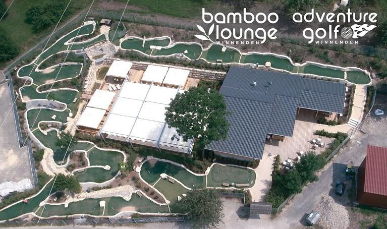Bamboo Lounge Winnenden Andreas Flickr