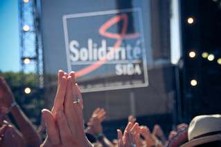 Solidays 2011 | by etivu