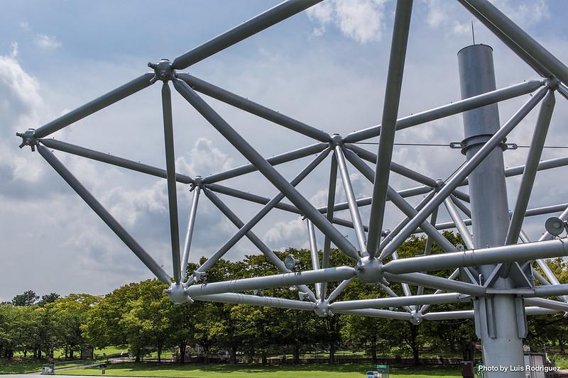 Parque-Expo-70-Osaka-32