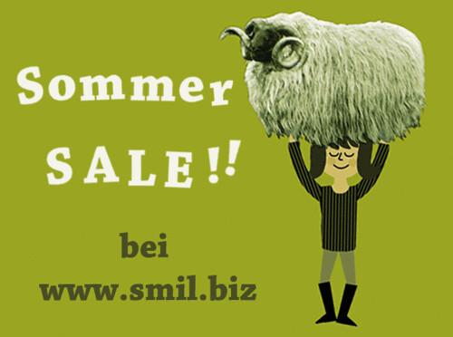 Designer Sale Online South Africa