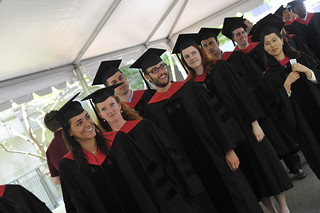 HLS Commencement 2011_153 | by Harvard_Law