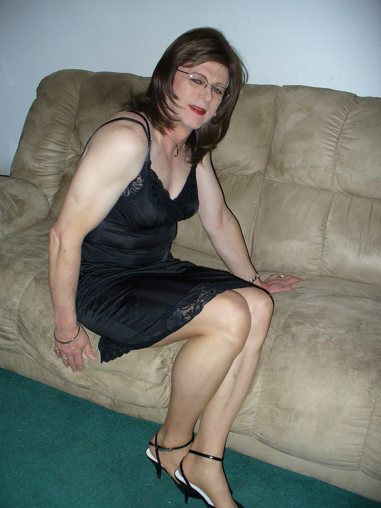 arctic village single bbw women Search for local single big beautiful women in west virginia online dating  brings singles together who may never otherwise meet it's a big world and the.